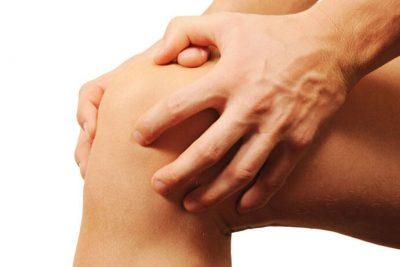 ganzheitliche-arthrose-therapie